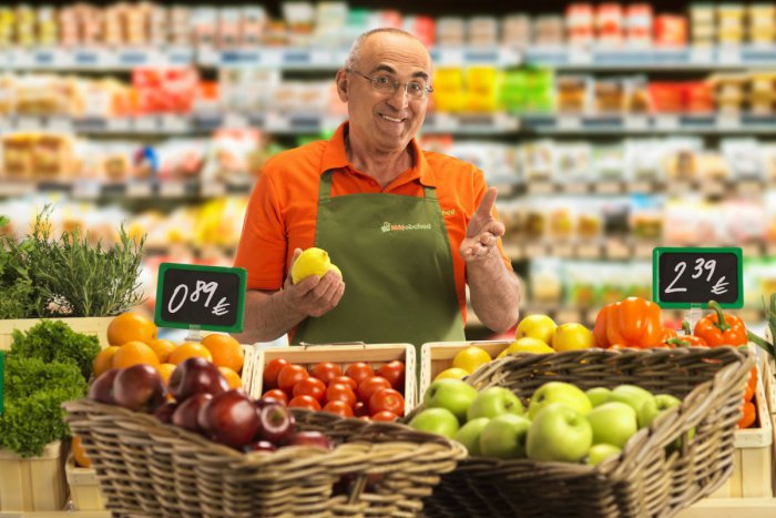 6c02379c1a61 Ilustračný obrázok k článku Podnikateľ Jozef Pojdák  Môj obchod zmenil náš  prístup z profesného na
